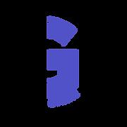 logo--GF.png