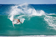 Conner Coffin- 5'11 x 18 1_2 x 2 5_16- F