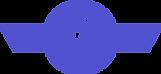 logo white_purple.png