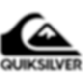 kisspng-quiksilver-logo-clothing-brand-r