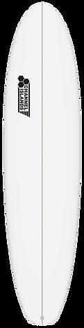 chancho-deck-shape-3d-mock-up-white.png