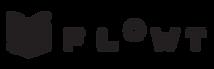 flowt_logo.png