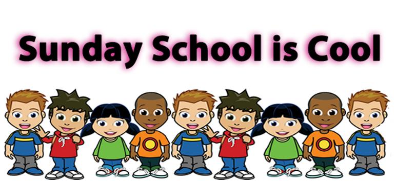 children-sunday-school-clipart-17_orig.png