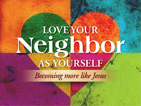 Love Your Neighbour Oct 17 2021.jpg