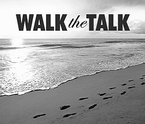 walkthetalk.webp