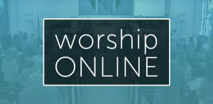 Worship Online.jpg