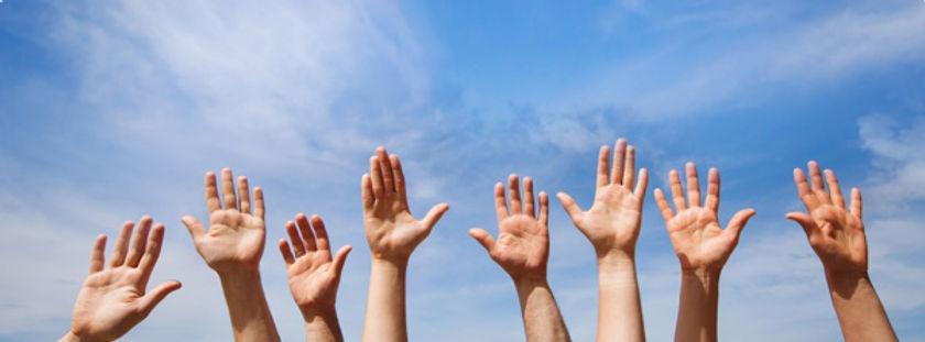 volunteering-concept-hands-of-group-of-p