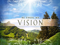 be-thou-my-vision.jpg