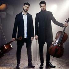 2 cellos -feb 28.jpg