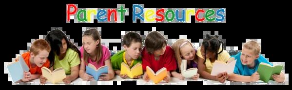 parent_resources_logo_grande.webp