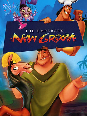 Emperors New Groove.jpg