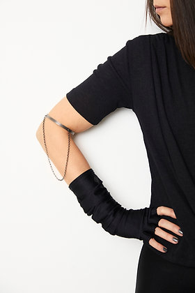 Bracelete Arm