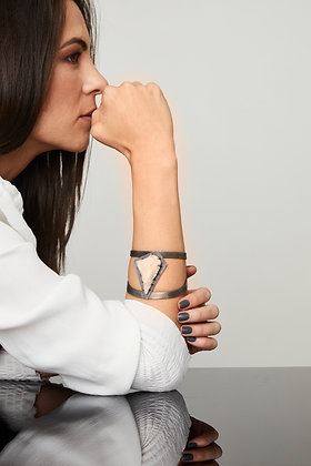 Bracelete Alicante