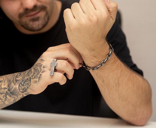 Bracelete Elum