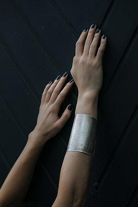Bracelete Platte
