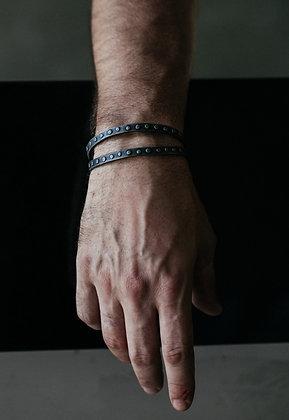 Bracelete MultiRebit