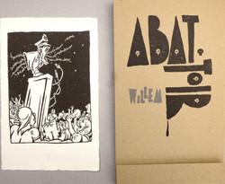 Abattoir - Willem