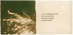 IMGPAYS DE BAIGNEUSES