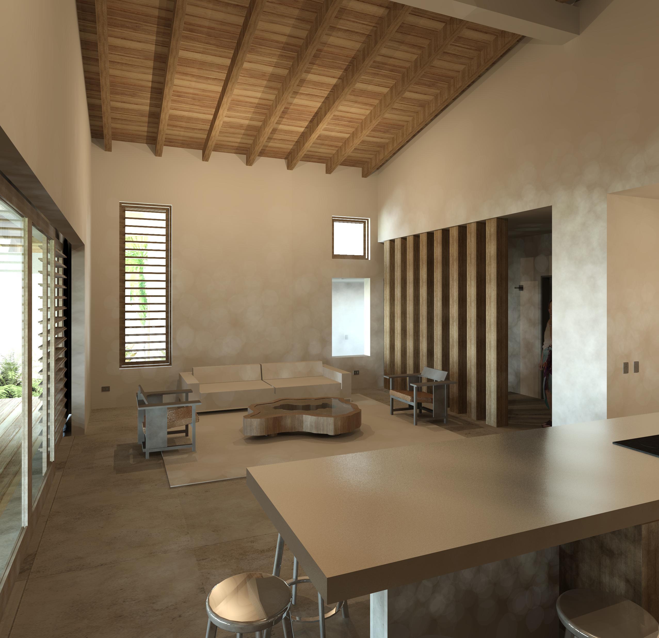 pers-cozinha3-4