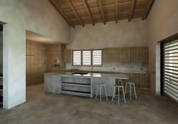 pers-cozinha5-3