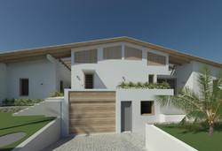 pers-garage-3