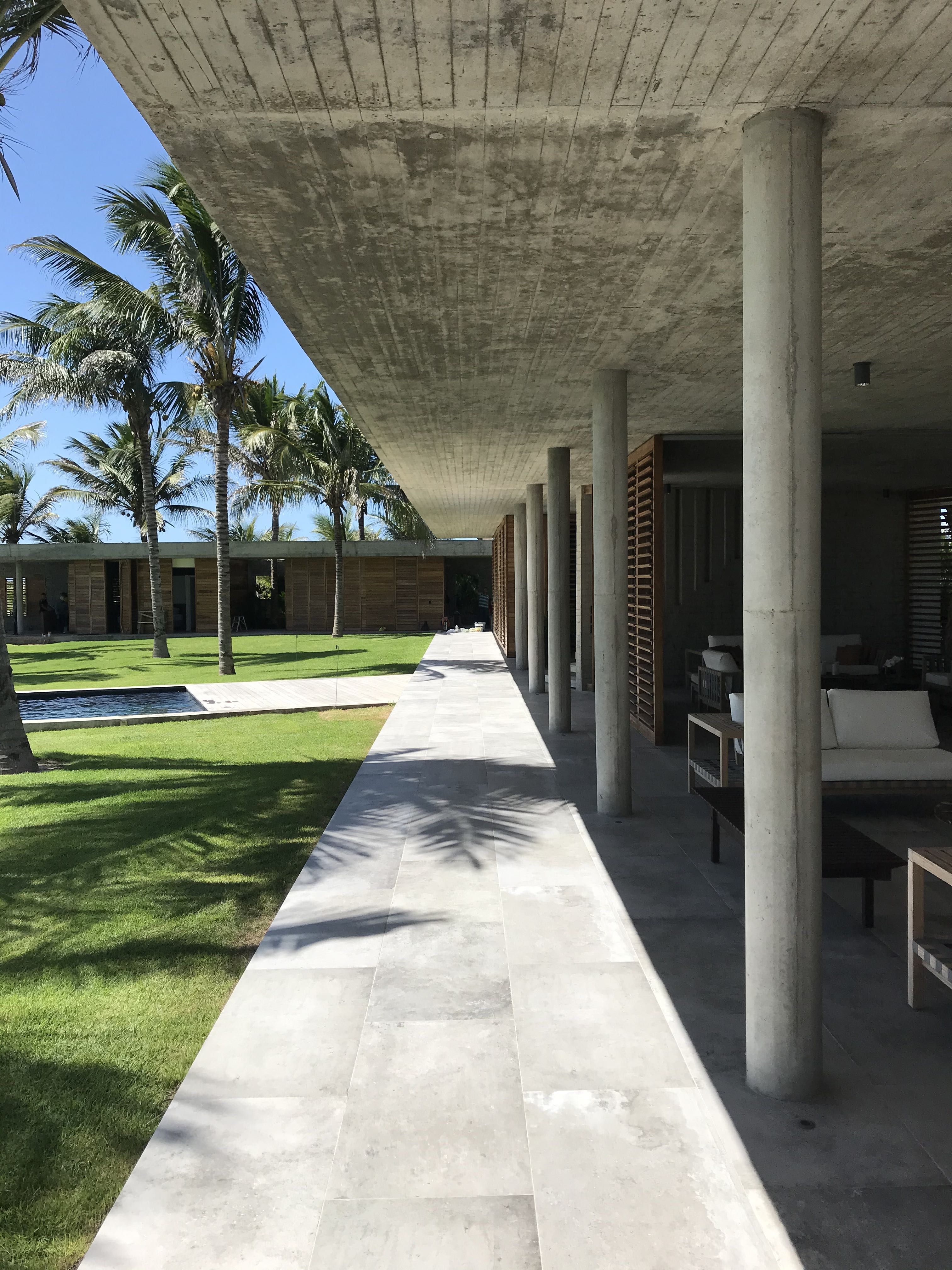 Casa CH2 - 5 of 78