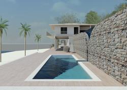 pers-piscine1-3