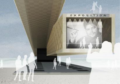 miamimuseum2.jpg