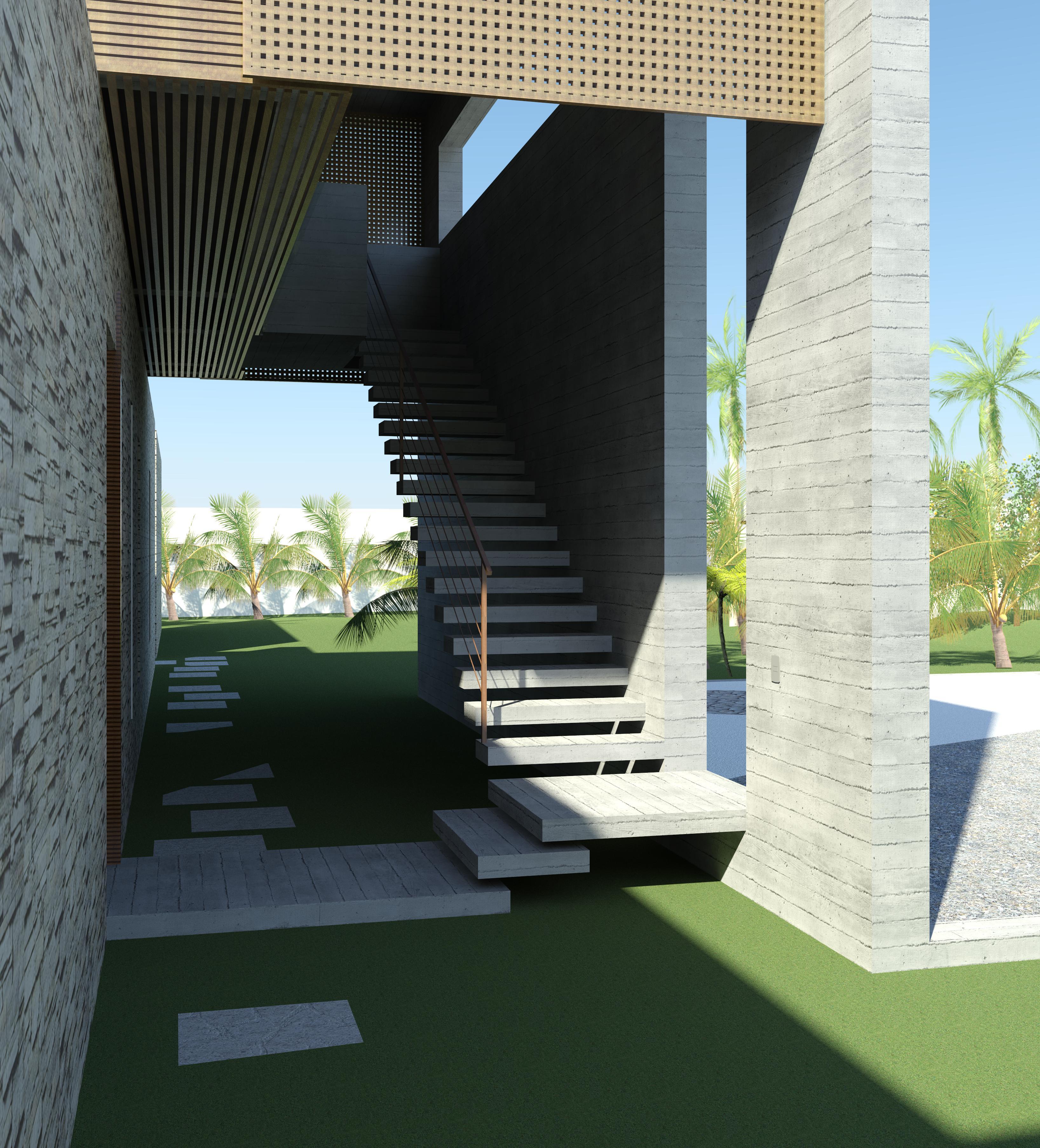 pers-escada1-2.jpg