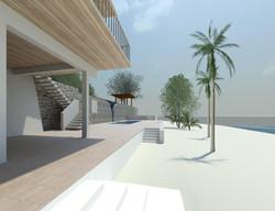 pers-terrace mer1-3