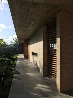 Casa CH2 portfolio - 13 of 19