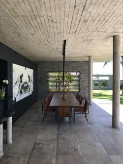 Casa CH2 - 13 of 78