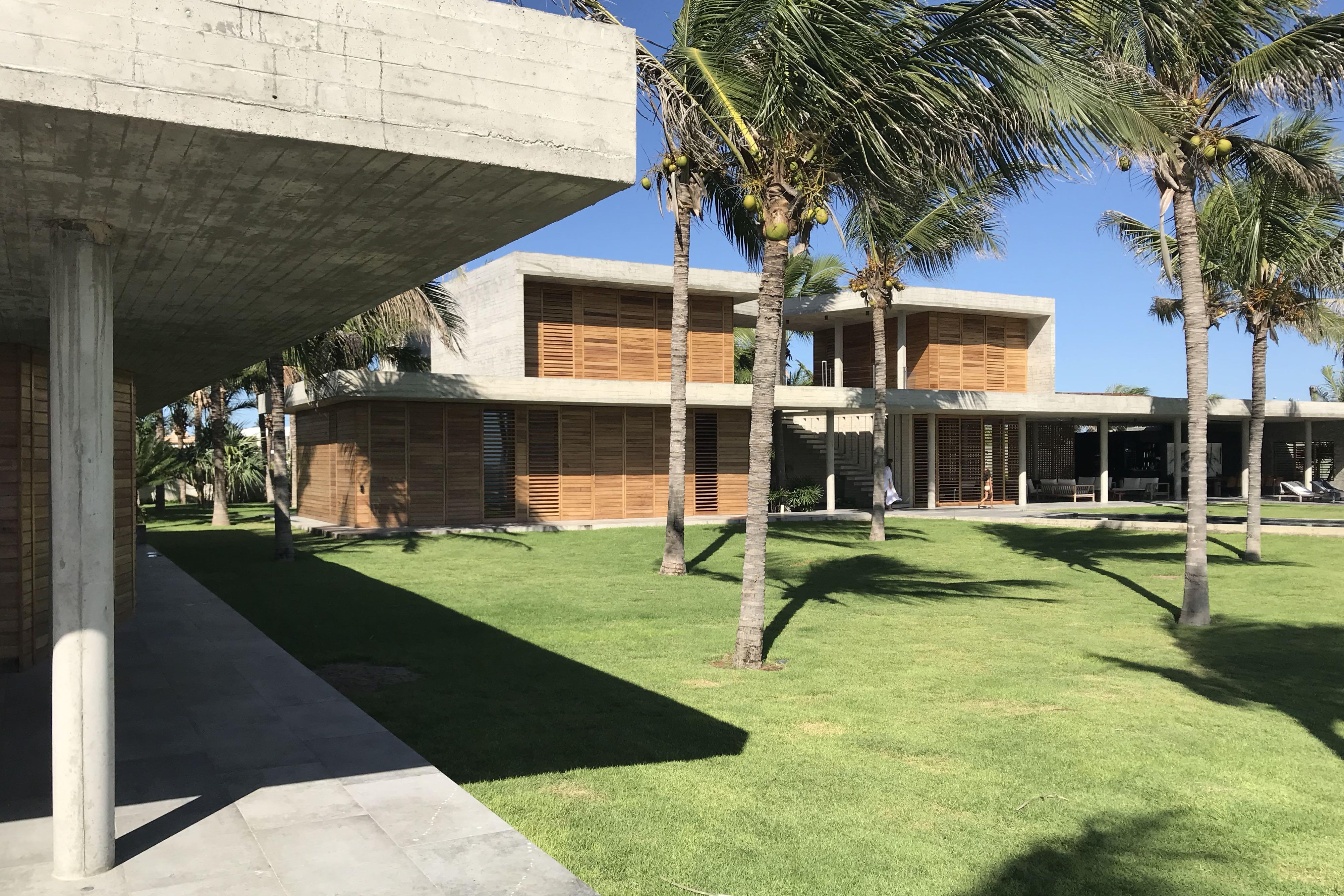Casa CH2 - 78 of 78