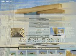 MIAMI final board.jpg