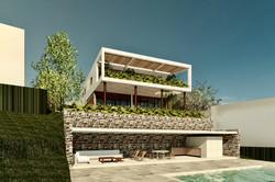 Casa GB2