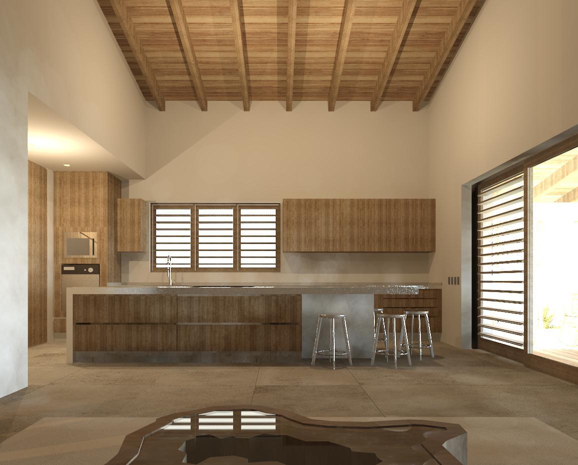 pers-cozinha4c2-2