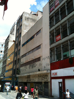 bonif01-photo-existant-facade.JPG