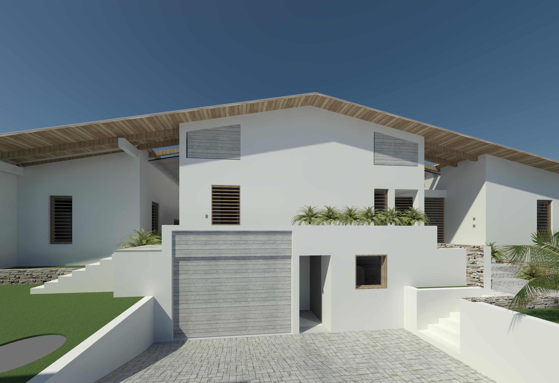 pers-garage5