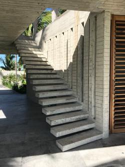 Casa CH2 - 67 of 78