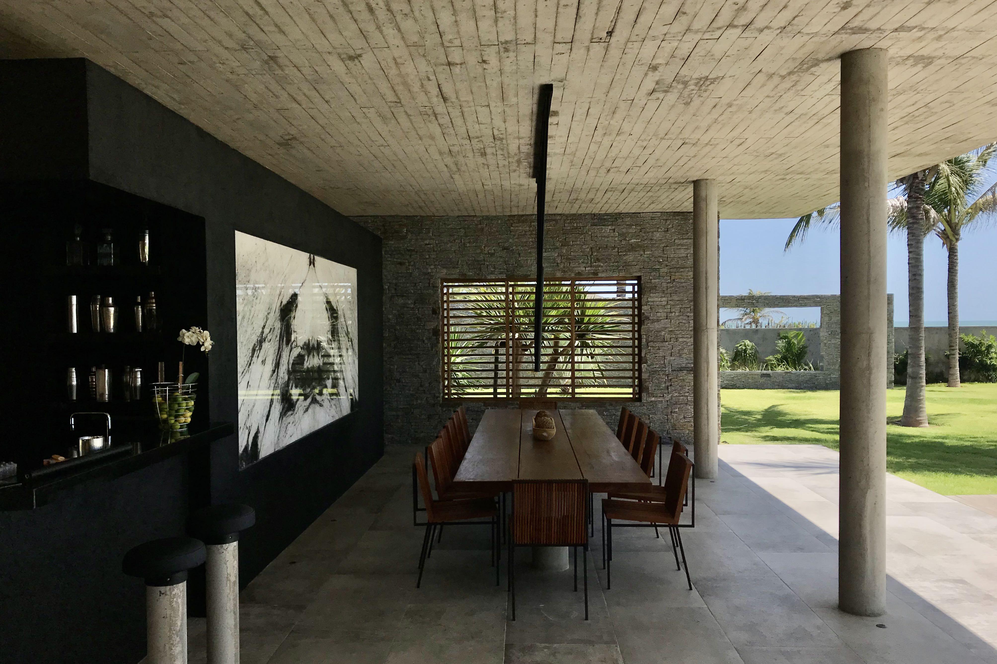 Casa CH2 - 12 of 78