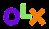 olx loja online