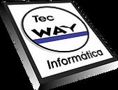 Tec Way.png