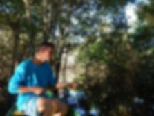 Estencionn Amazonie 5 jours_html_529ad01