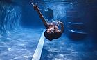 Mermaid Photograpy