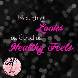 Healthy_Feels.png