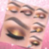 M3_Motives_Eyeshadow.png
