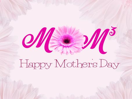 What are you planning for the Mom in your life?