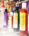 M3_Vendor_Shelf.jpg