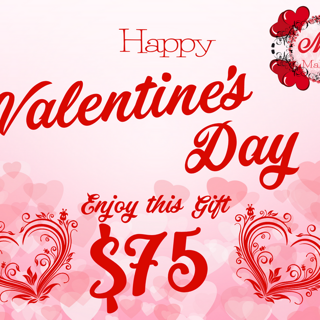 Valentine's Day $75 Gift Card.png