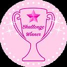 Challenge Winner.png